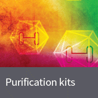 AAV purification kits