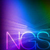 NGS product line overview