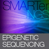 Epigenetic sequencing