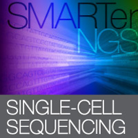 See how our SMARTer solutions to single-cell RNA-seq and DNA-seq kits can provide you with unique biological insights.