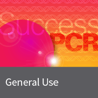 General-use PCR master mix