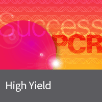 Advantage 2 PCR Kit: high-yield polymerase