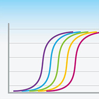 Learn how to improve your qPCR workflow and save.