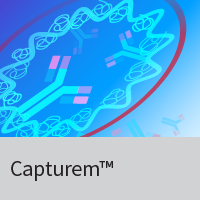 Capturem IP & Co-IP Kit