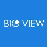 BioView Blog