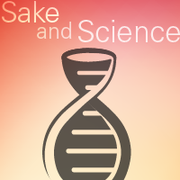 Sake and Science