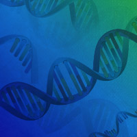 Articles showing data related to our nucleic acid purification kits